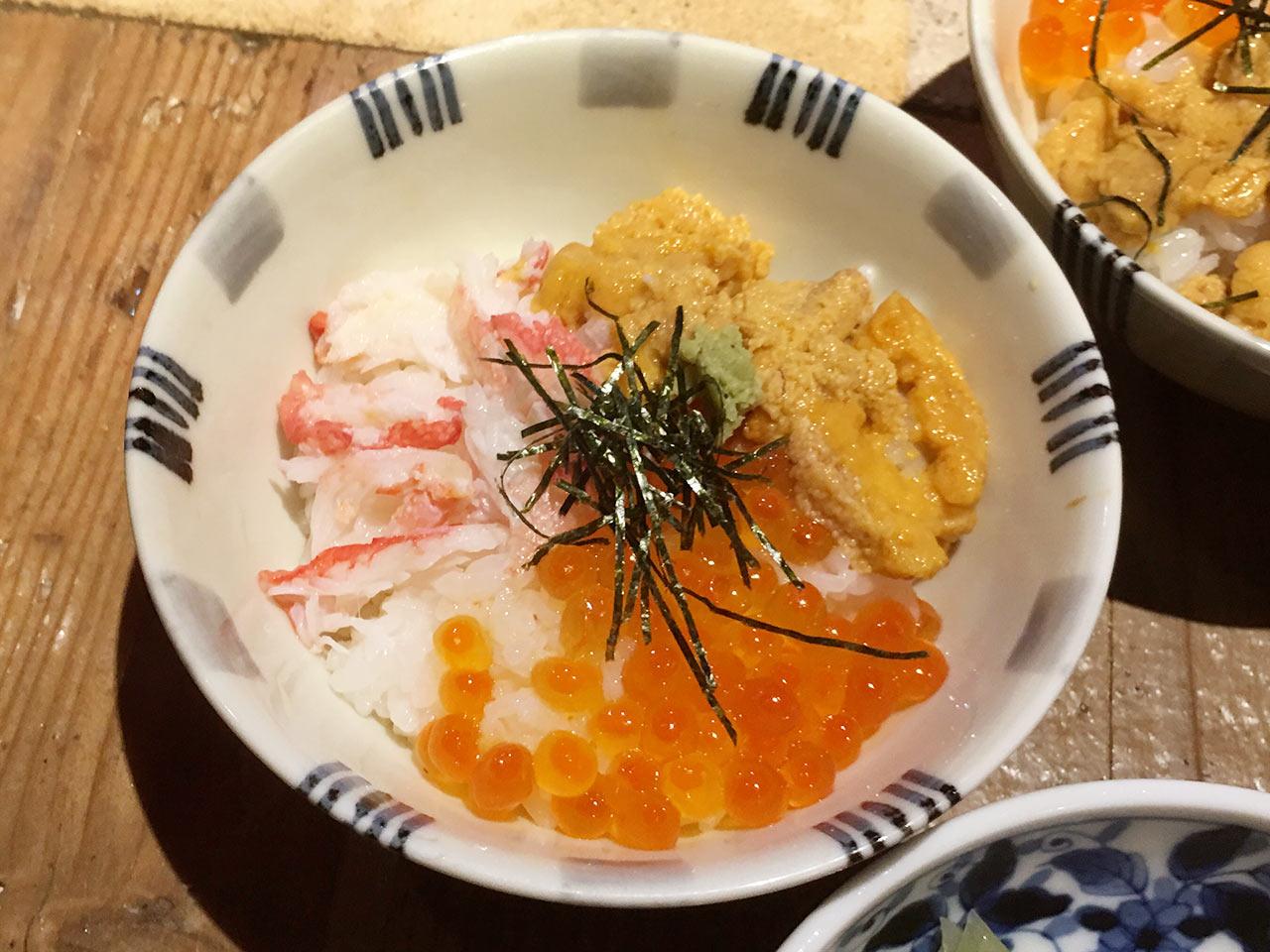 shinbashi-zenibako-bbq-set06