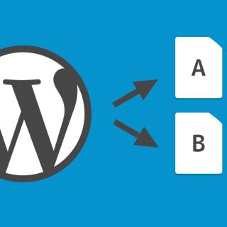WordPressで「いくつかのカテゴリにだけ表示させたい」というときの条件分岐