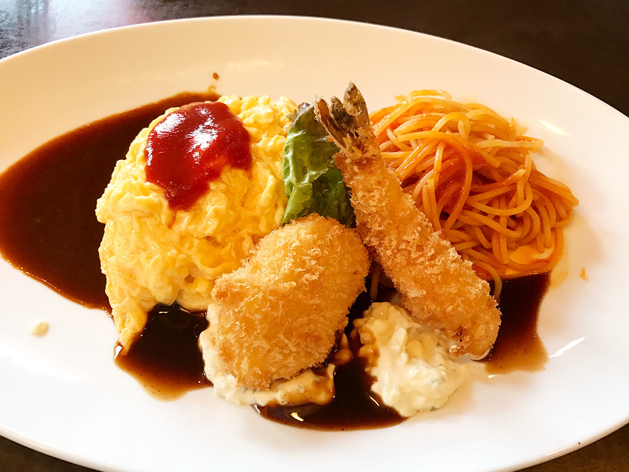 musashikoyama-d-factory-lunch-main02