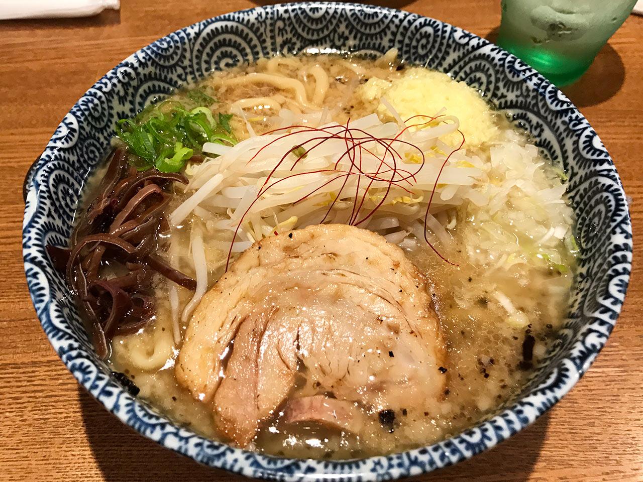 musashikoyama-hazeryu-main01