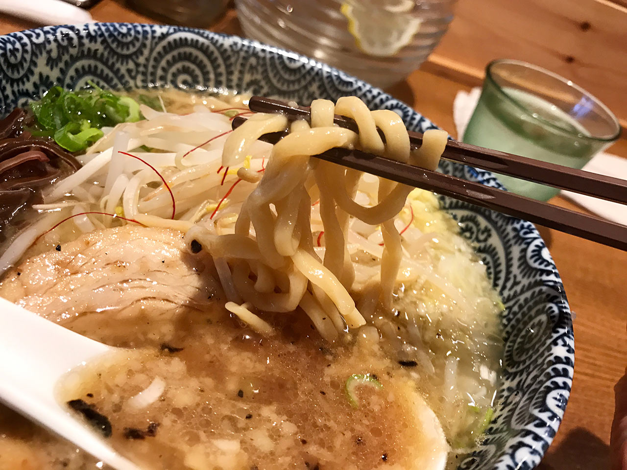 musashikoyama-hazeryu-main02