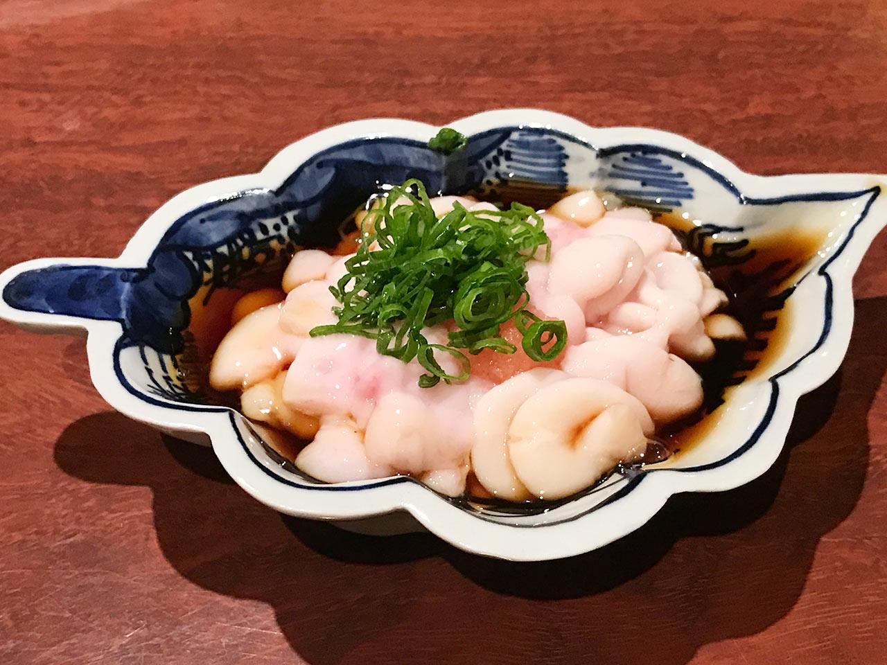 musashikoyama-kurata-201610-01