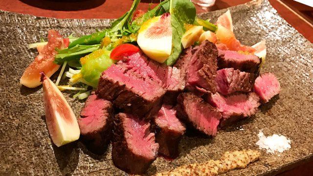 武蔵小山の「くらた」に友人たちを連れて行って絶品料理を堪能してきました!