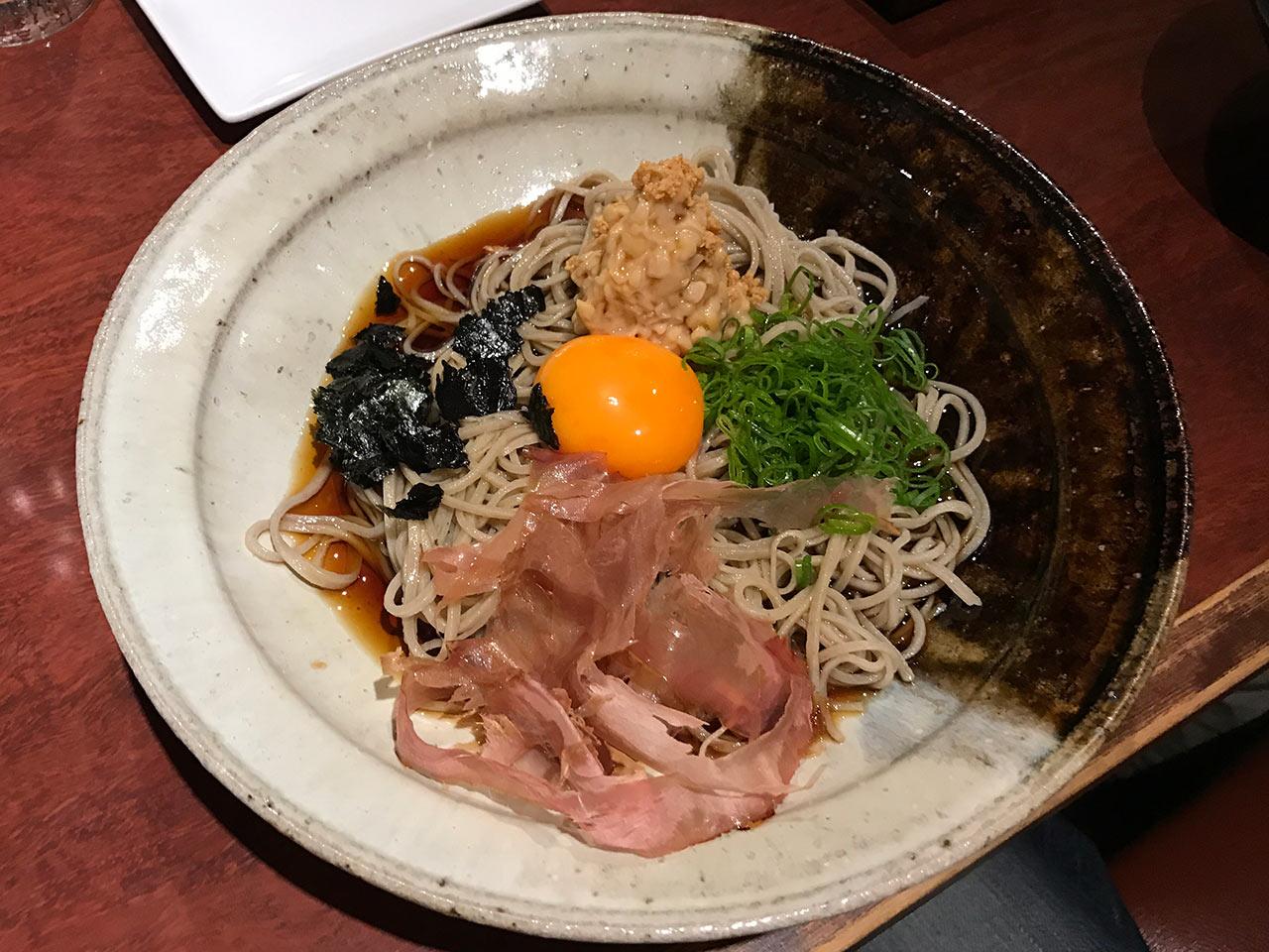 musashikoyama-kurata-201610-soba01