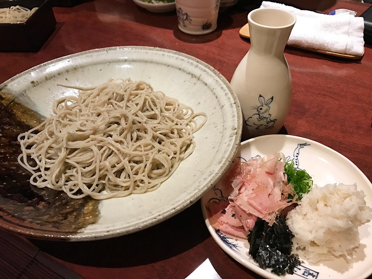 musashikoyama-kurata-201610-soba02