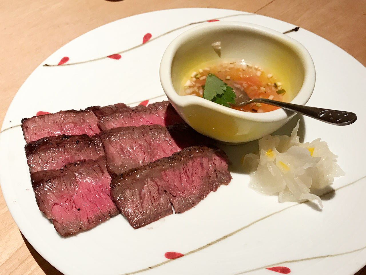 shibuya-nana-beef