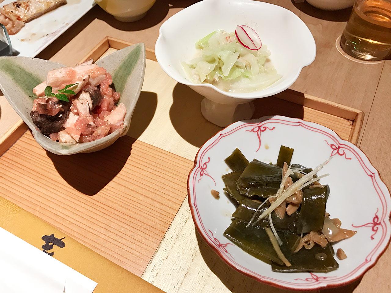 shibuya-nana-obanzai