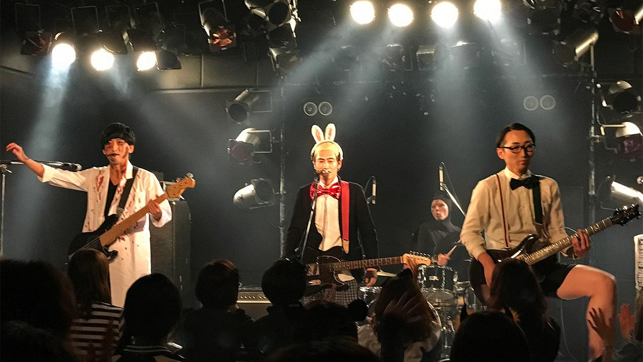 20161031-nishikawaguchi-hearts-04