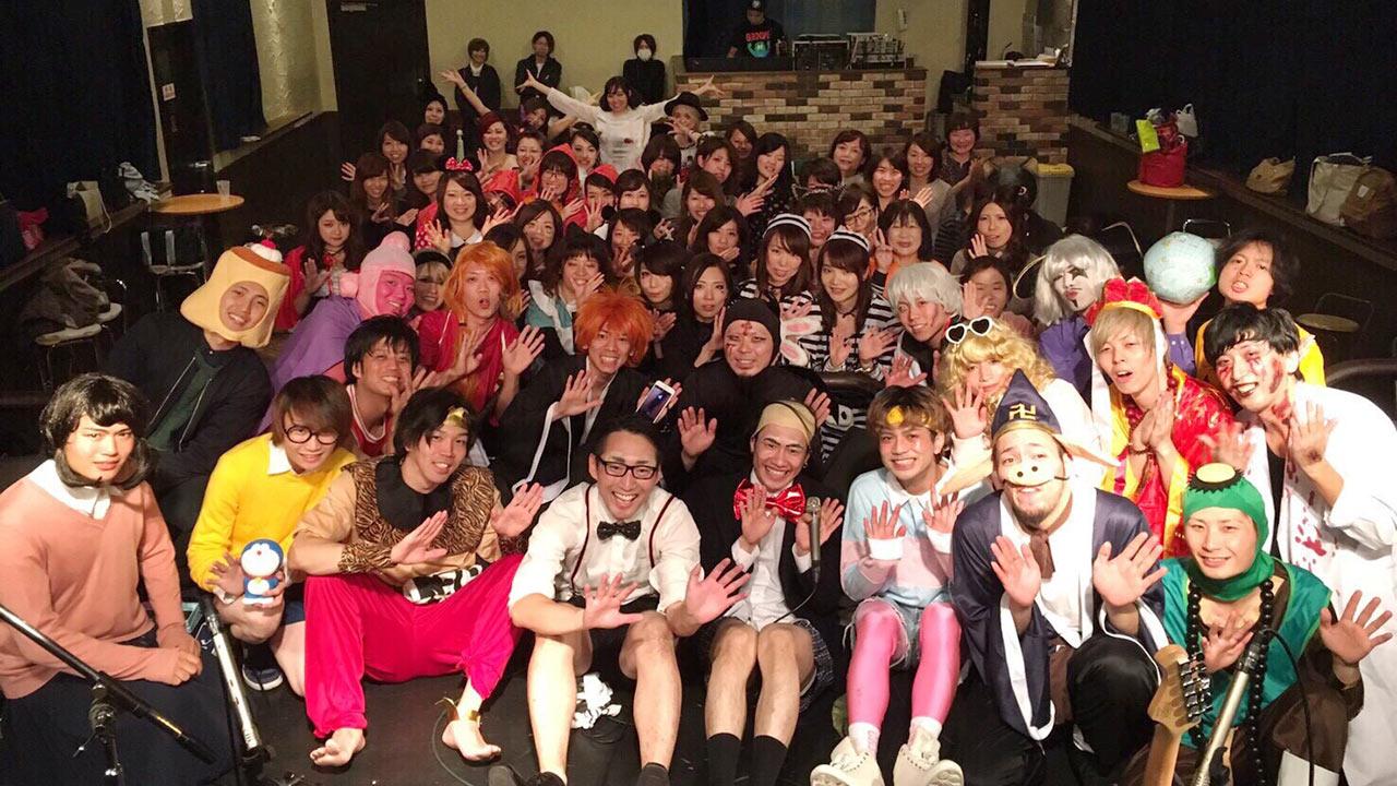 20161031-nishikawaguchi-hearts-all