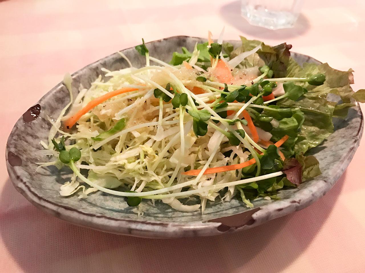 kawasaki-taverna-lou-lou-salad