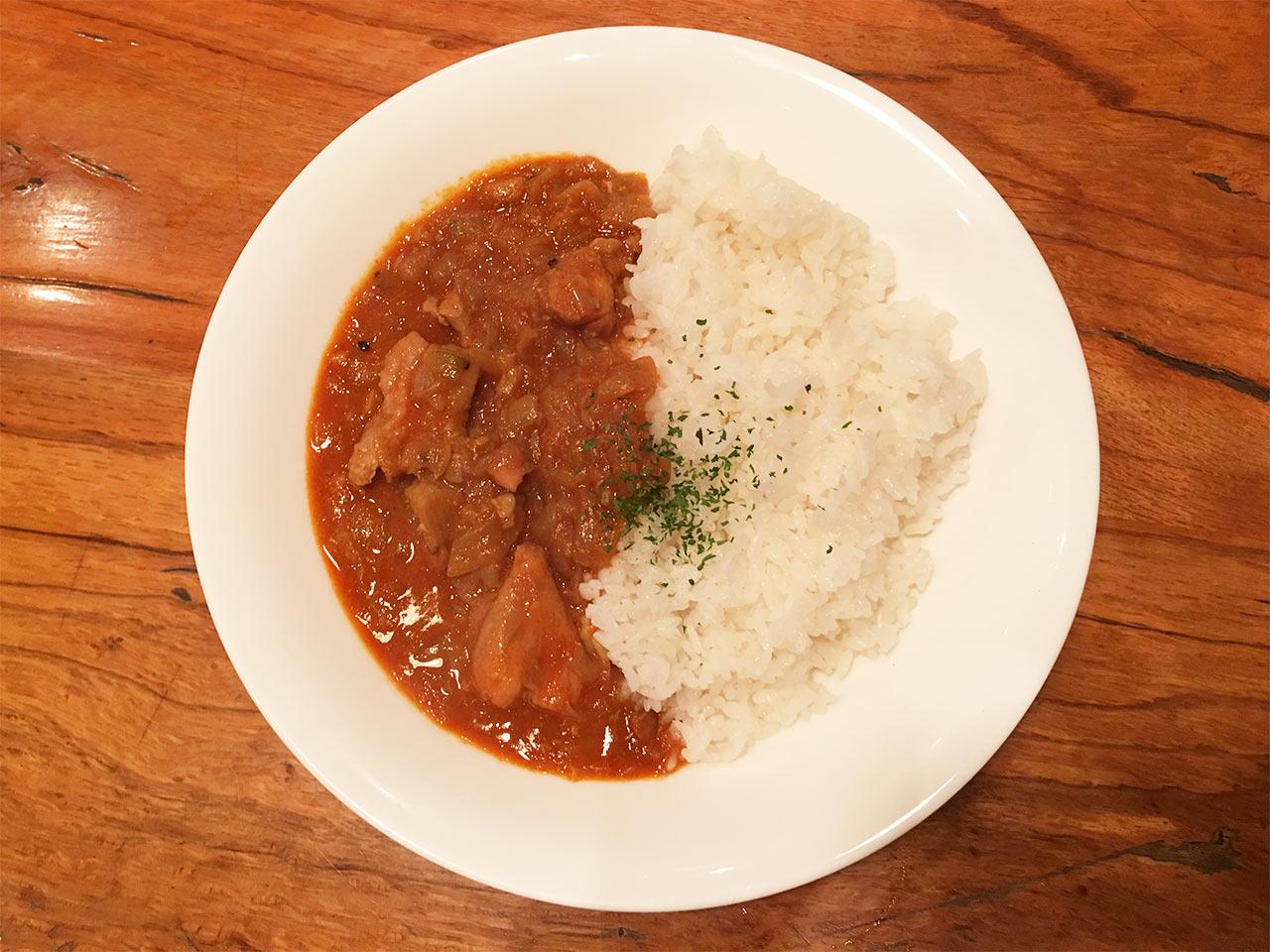 nishikawaguchi-hearts-curry-main-02