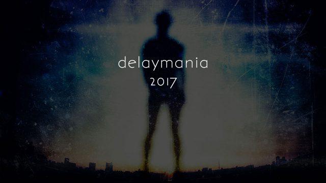WordPressで運営している当ブログ「delaymania」のテーマをゼロから作りました