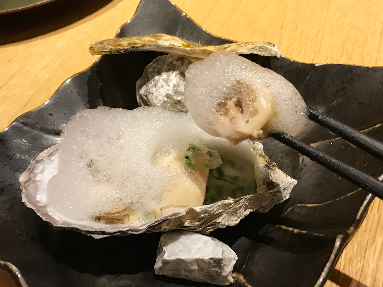 musashikoyama-ferme-christmas-05