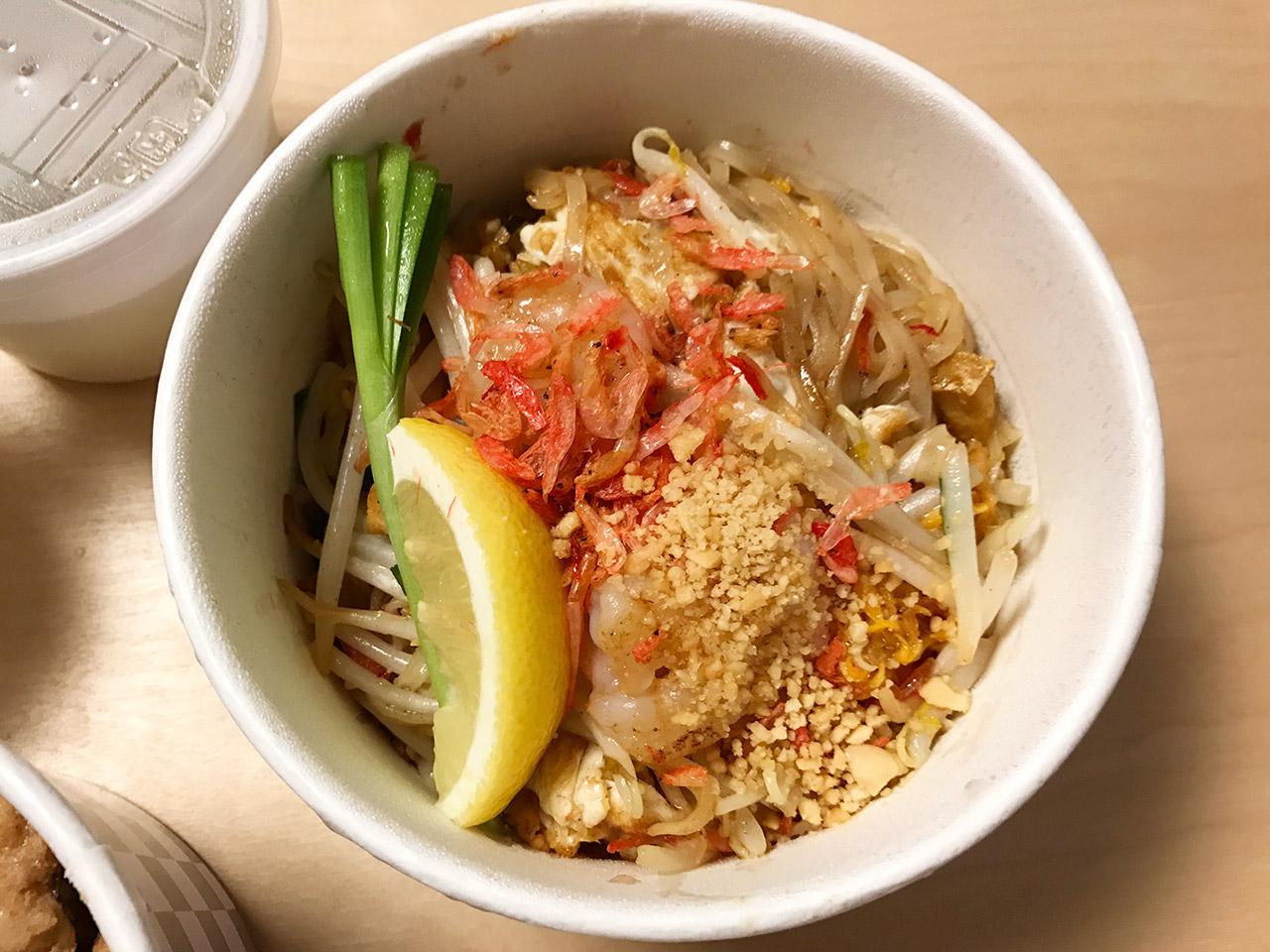 mushiashikoyama-soul-food-bkk-main01