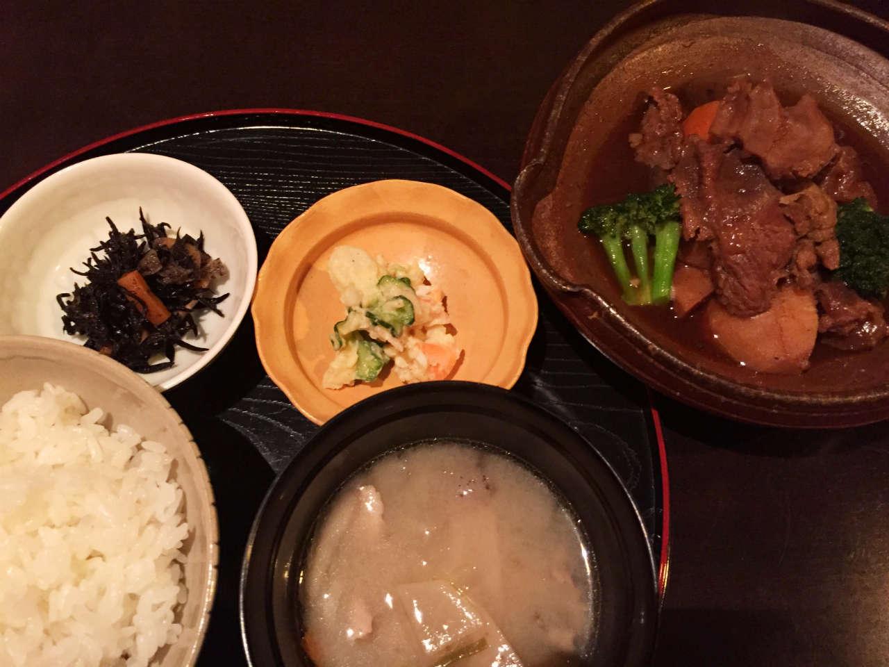 roppongi-kajiyama2
