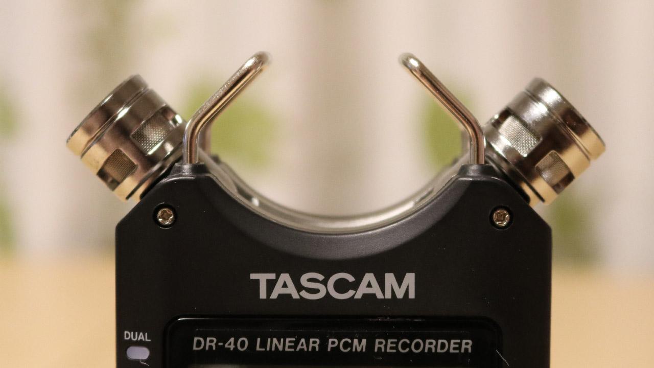 tascam-dr-40-06