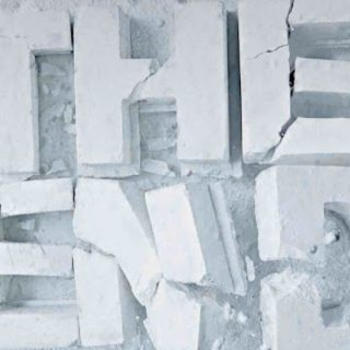 BLUE ENCOUNTの2ndアルバム「THE END」が1stアルバム超えるくらい名曲揃いで聴く価値あり! #blueencount