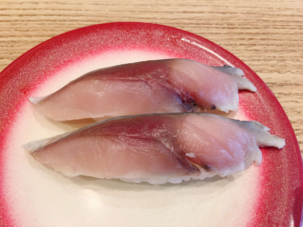 ikeike-shimesaba