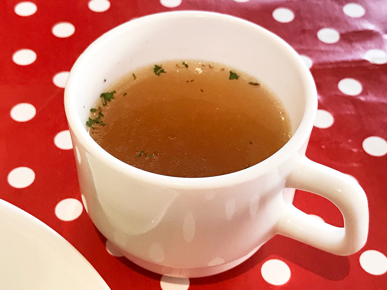 kawasaki-la-colmena-soup