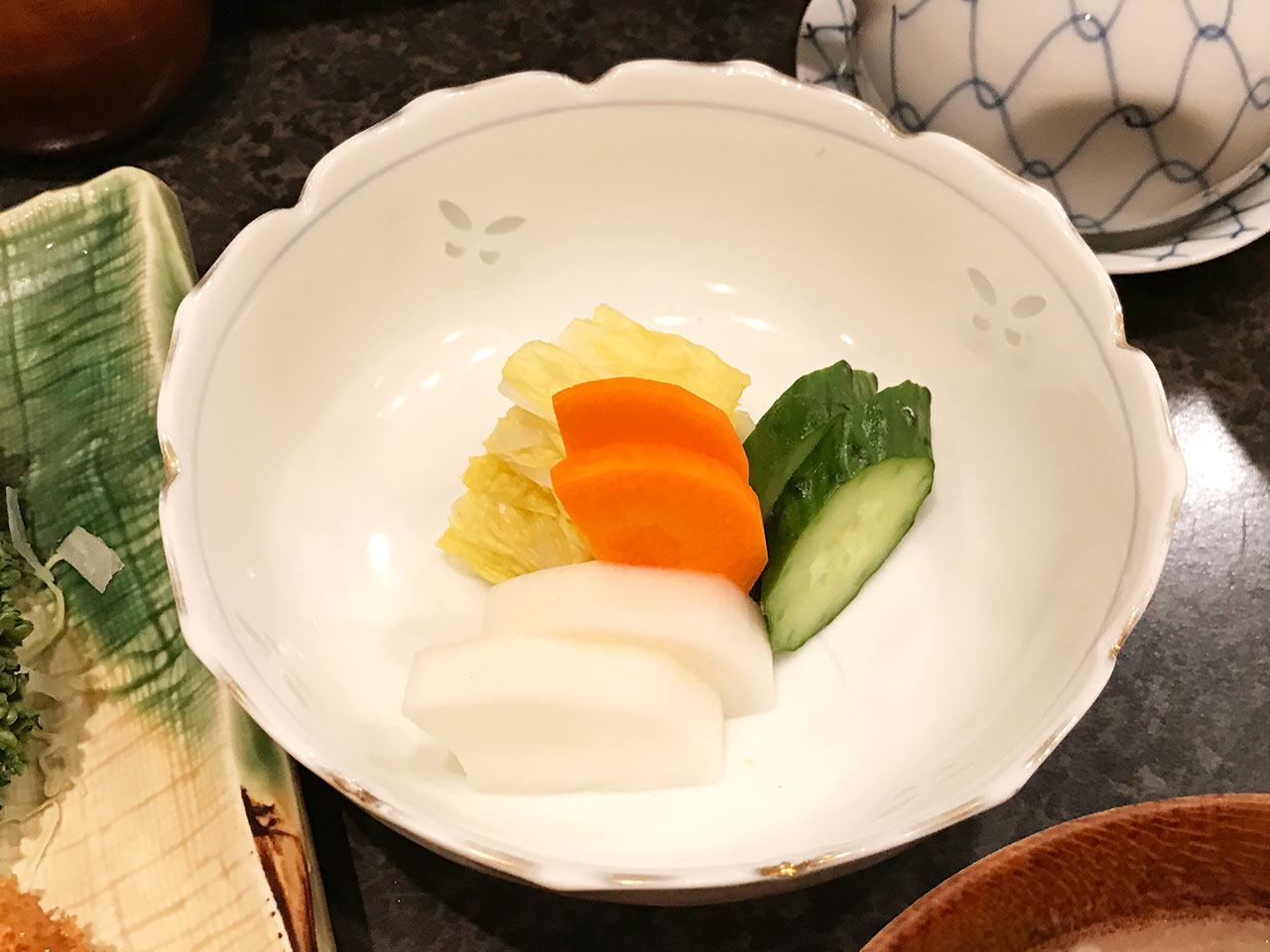 kawasaki-ton-q-side02
