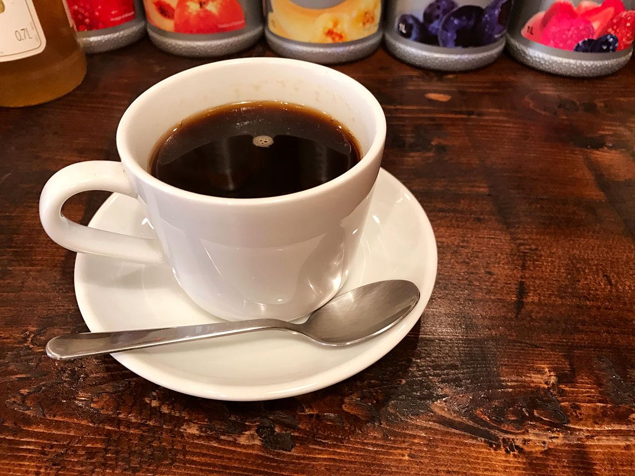 kawasaki-wild-stock-drink