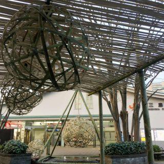 【18切符旅11】三島で「ごめんね青春!」ロケ地巡り&三嶋大社参り