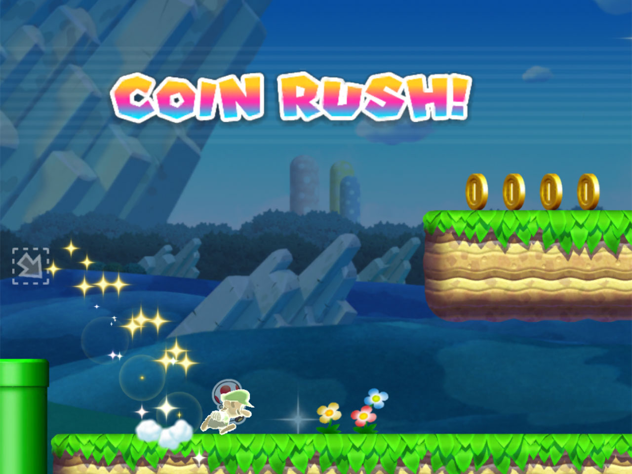 super-mario-run-kinopiorally-04