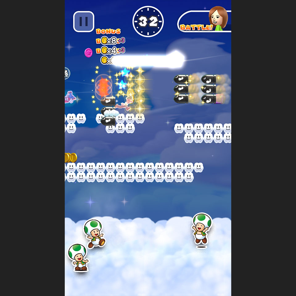super-mario-run-kinopiorally-05-02