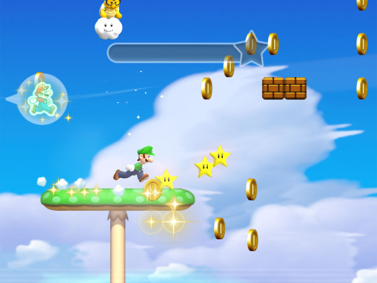 super-mario-run-kinopiorally-05