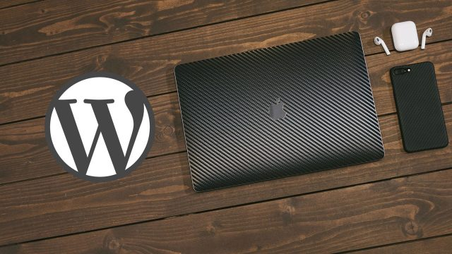 ブログを始める人に無料ブログサービスではなくWordPressを勧める理由