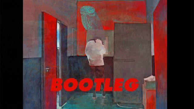 米津玄師のアルバム「BOOTLEG」がバランスのとれた1枚!シングル曲ピースサインもやっぱりカッコ良い!