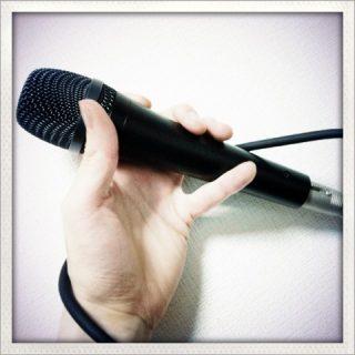 僕がカラオケでちょー気持ちよく歌える曲BEST5 #5karaoke