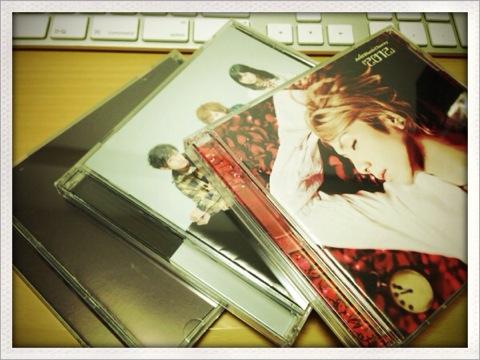 5music_201212_eyecatch.jpg