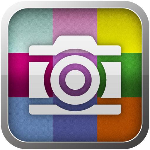 おしゃれ写真加工アプリ「CAMERAtan」がアイキャッチ画像作るのに最適!