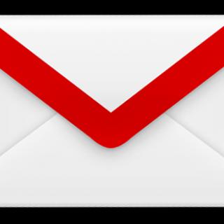 iPhoneでGmailをプッシュ通知で受け取る方法