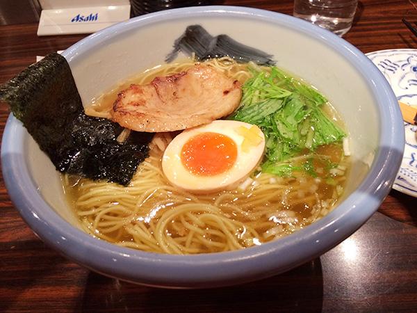 afuri_nakameguro_01