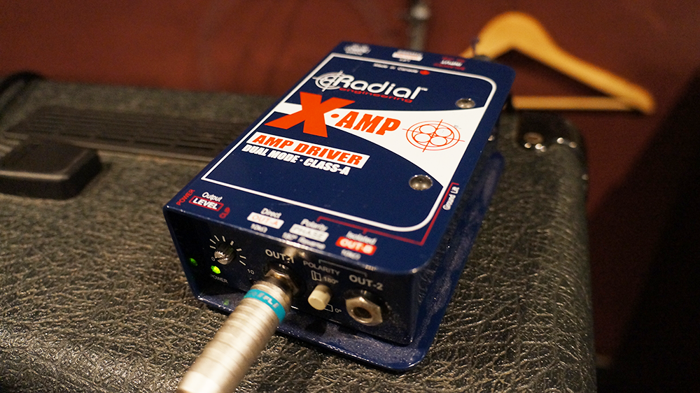 amaoto_4th_reamp_02
