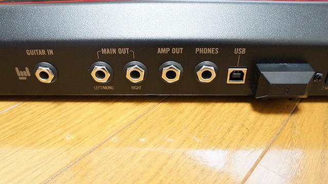 amplifi-fx100-02