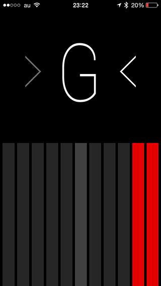 amplifi-fx100-tuner
