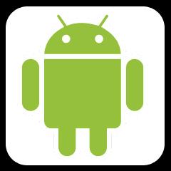 Android対応サイトを作る際にborder-radiusを使うと角丸が汚くなる