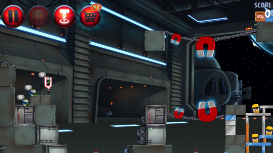 angry_birds_star_wars2_01
