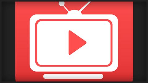 YouTubeビューワーアプリ「Angry Tube」を使えばハングアウトオンエアー見ながらツイートできる!