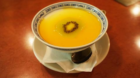やっぱり世界一うまい!横浜ジョイナスにある「杏仁坊」の天使的杏仁豆腐を食べてきた!