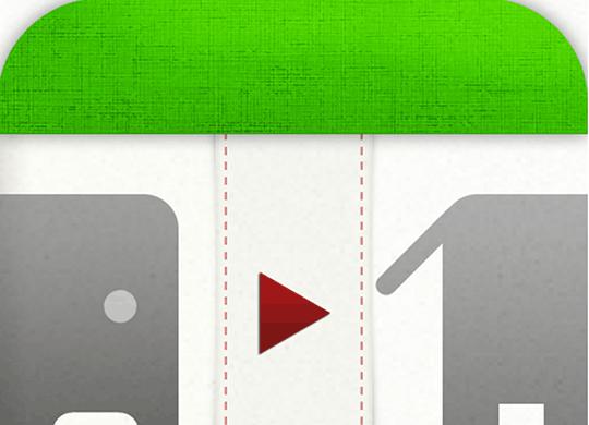app_icon_bookmarklet_03