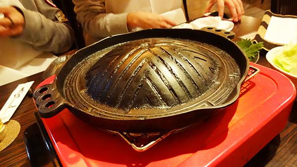 baniku-takeshi-201311-umayaki01