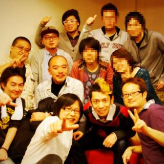 川崎ブログバカ!四代目!みんなでブログの書き方について話してきました