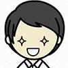 bnd06_kokuchi_01