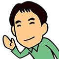 bnd10_kokuchi_mehori