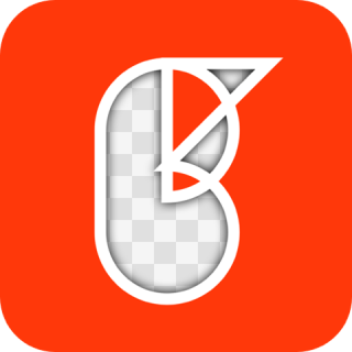 写真加工アプリ「Bugshot」がスクショにモザイクかけるのに最適!