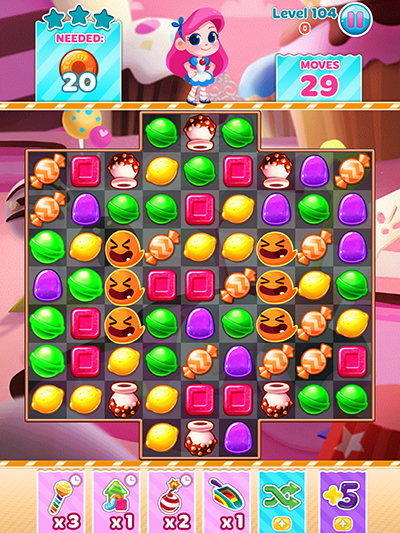 candy-ios-game-01
